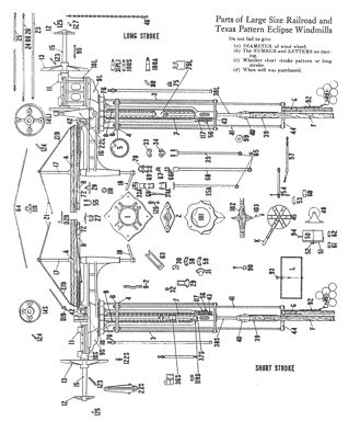Id18 as well Craftsman Garage Door Sensor Wiring Diagram as well Electronically Controlled Automatic Transmission Automobile also Fuller 13 Speed Air Line Diagram besides Discussion C5452 ds546468. on automatic gear